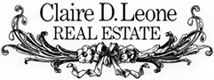Claire D. Leone Real Estate